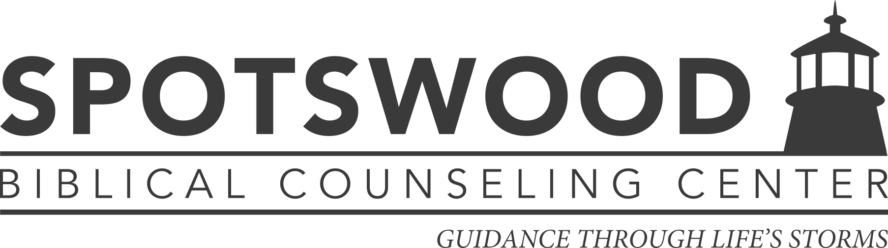 Spotswood Biblical Counseling Center
