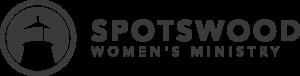 Spotswood Women's Ministry