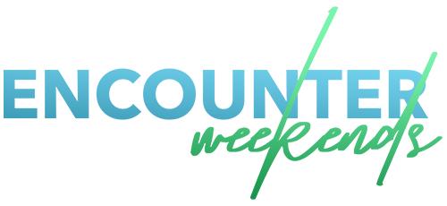 Encounter Weekends