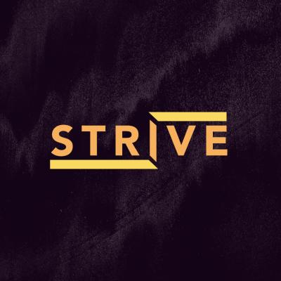 Strive-Square